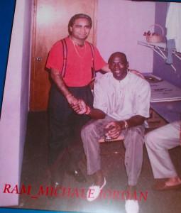 Ram-Tirath-NBA-Michael-