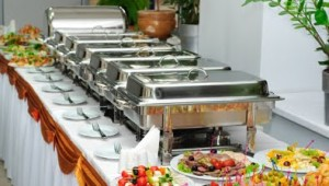 Catering Pic 1